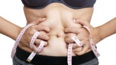 שומן בטני