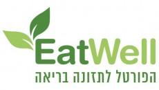 לוגו EatWell