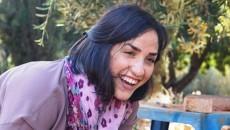 ליזה ארזואן