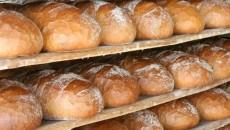 לחם דיאטה