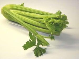 ירקות לדיאטה