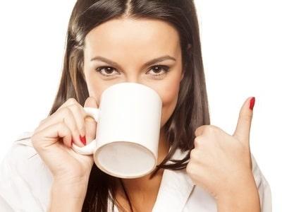 קפה טוב או לא