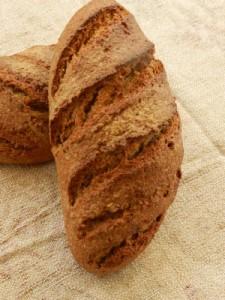 יפתח לחם