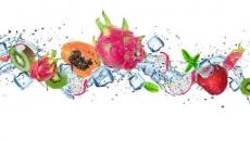 משקאות דיאט טבעיים