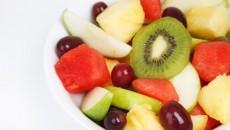 פירות דיאטה