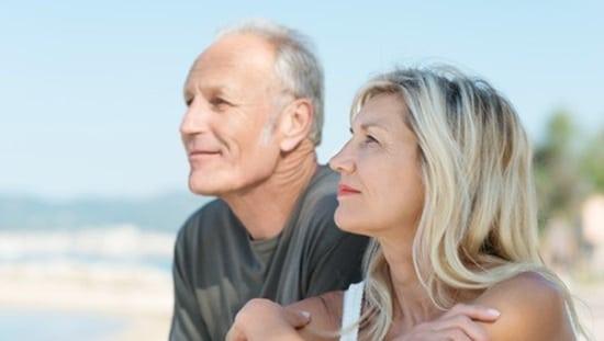 מניעת סרטן עור