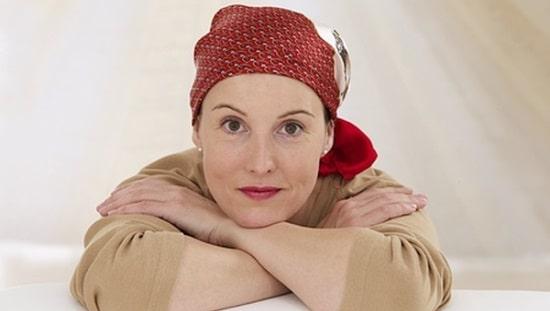 סרטן ריפוי טבעי