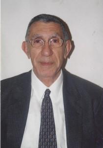 """ד""""ר אלכס ארדיטי, מומחה ברפואה פנימית, קרדיולוגיה ומניעת מחלות בגיל המבוגר"""