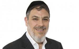 """ד""""ר ישראל יפה"""