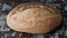 לחם בריא