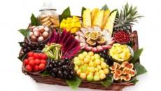 פירות מומלצים