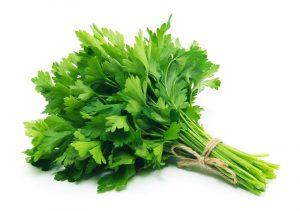 קציצות ירק