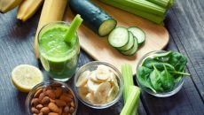 מתכונים בריאים מהירים