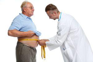 טיפול טבעי בכולסטרול
