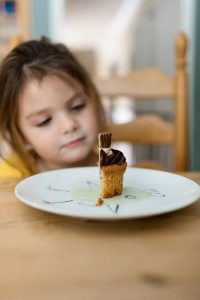 דיאטה מומלצת