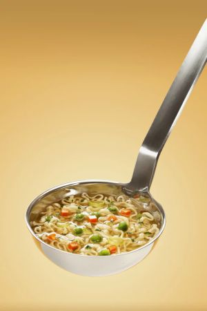 אבקת מרק בלי גלוטן