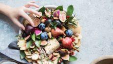 השמנה ובלוטת התריס