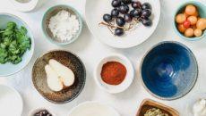 פירות ותבלינים יכולים להתאים לתזונה שלכם אבל לאו דווקא