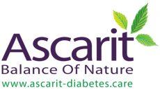 """ד""""ר דב פוגל, אסכרית בע""""מ - פיתוח תכשירים טבעיים לטיפול בסוכרת"""
