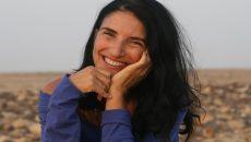 טליה לביא, דיאטנית קלינית ותיקה ומנוסה, שהעמיקה את תפיסתה המקצועית ואת ארגז הכלים הטיפוליים שלה, מתוך הבנה שהרזיה נוגעת בחיבור שבין הגוף, המחשבה והרגש, ומתרחשת כתוצאה משינוי שלם וכולל