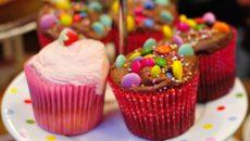 עוגות אישיות, צריכה גבוהה של סוכר עלולה להוביל לסוכרת סוג 2, אך מדובר במצב שתזונה נכונה ותוספי תזונה יכולים לעזור בו מאוד