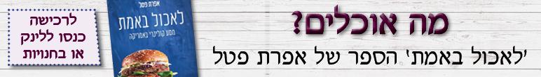 Efrat Petel_Book