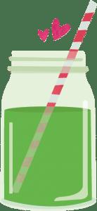 מיטל קלרפלד, נטורופתית. מטפלת באקנה, ירידה בריאה במשקל וחיזוק הביטחון העצמי על ידי עקרונות התזונה הטבעית התומכת בניקוי רעלים ומשלבת תמציות פרחי באך לאיזון וחיזוק רגשי