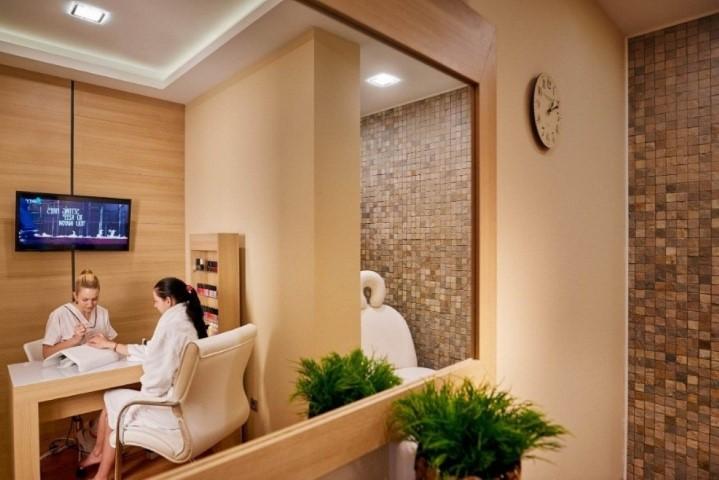 מלון מפנק בחופשת בריאות של מדבירא - חניתה הרשקוביץ פיט אנד פאן fit and fun