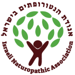 אגודת הנטורופתים בישראל