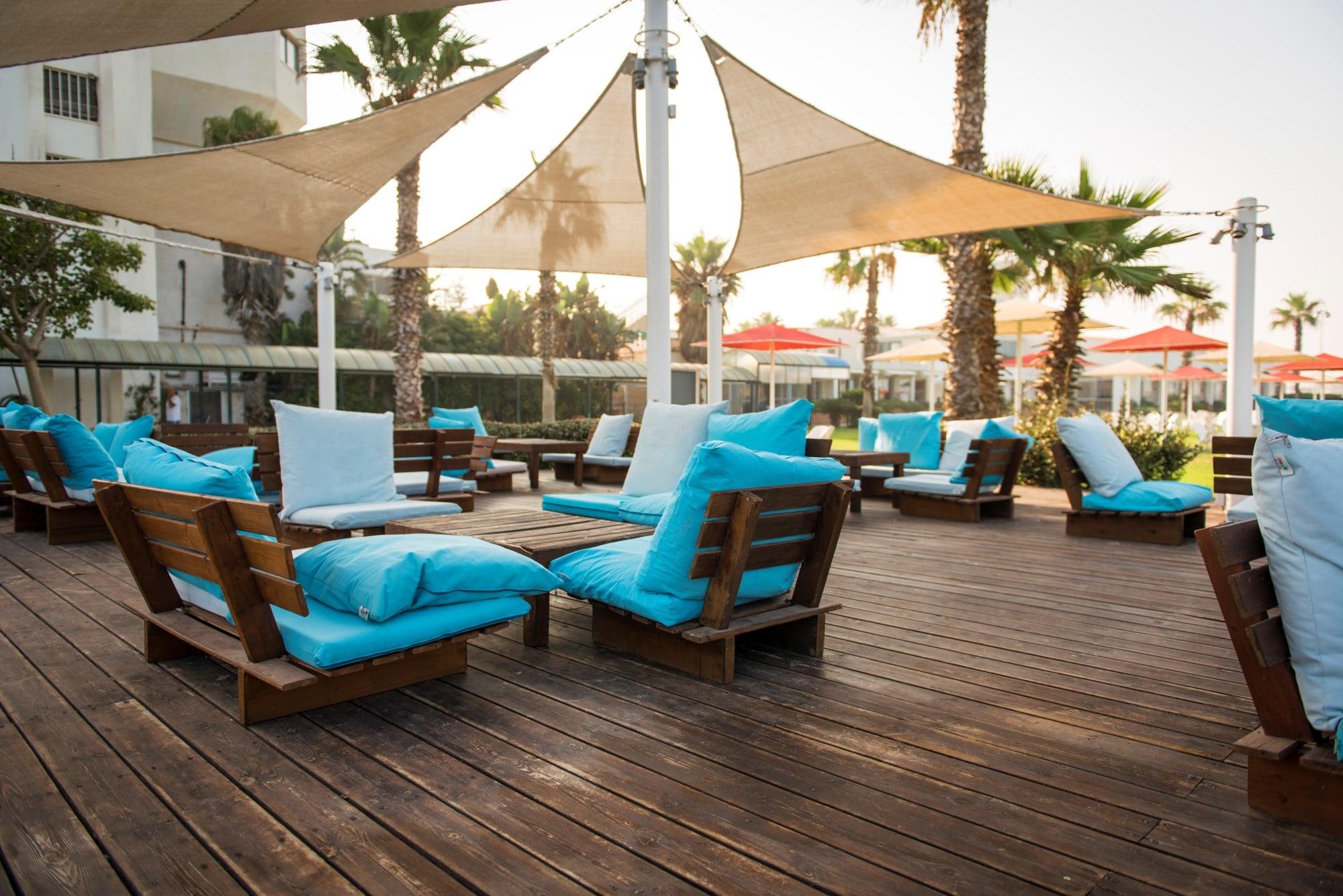 מלון רימונים חוף התמרים עכו. צילום שרון בראון (23) (Custom)