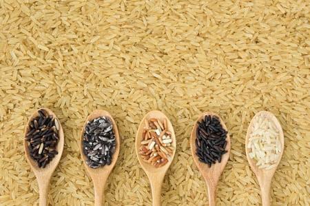 סוגי אורז, עלולים להכיל ארסן שיכול לעודד סוכרת