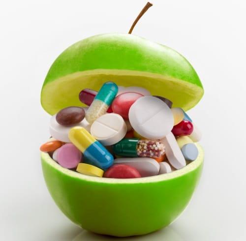 יותר ויותר אנשים מבינים שתרופות לא מרפאות ומחפשים דרך אחרת