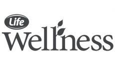 סופרפארם וולנס wellness