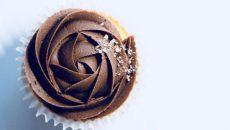 שוקולד בריא