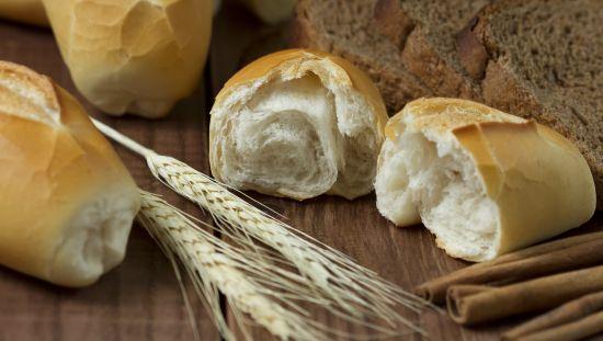 לחם גלוטן