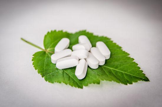 תרופות לכולסטרול