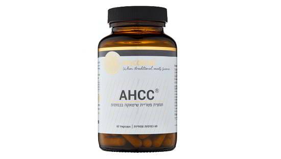 550x311-AHCC