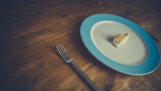 הקורונה גרמה לירידה באיכות התזונה