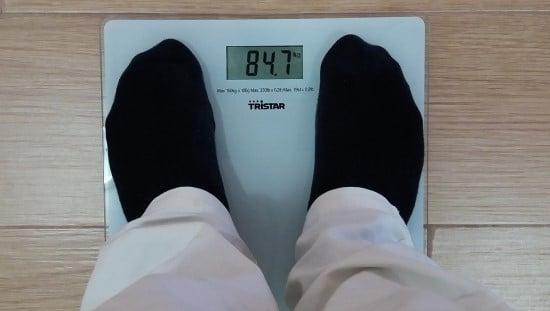 7 מסלולים להפחתת משקל