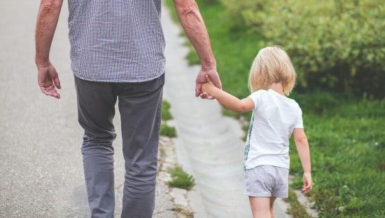 ויטמין D3 ליפוזומלי של אקוסאפ מתאים לילדים ולמבוגרים