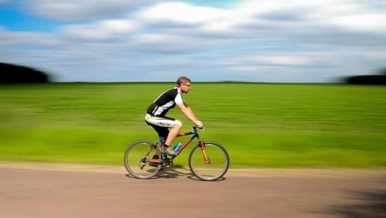 בחרו פעילות גופנית שאתם מתחברים אליה