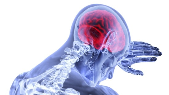 לאידוי הדאבינג השפעה מיידית והקלה על כאבים חזקים במיוחד