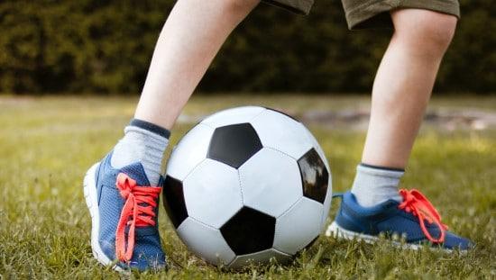 פעילות ספורטיבית יכולה לסייע