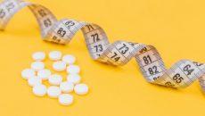 בעד ונגד תרופות לטיפול בהשמנה. צילום: unsplash
