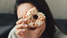 על הקשר בין הפרעות קשב והפרעות אכילה. צילום: pexels