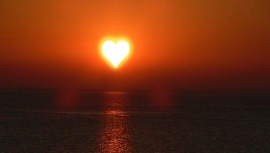 ויטמין D - השמש לא תמיד מספיקה. צילום: pixabay