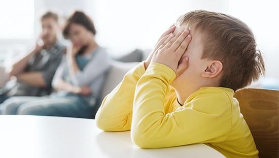 מחסור באומגה 3 - גורם סיכון מוכח להפרעת קשב וריכוז בלימודים. צילום באדיבות אומגה 3 גליל