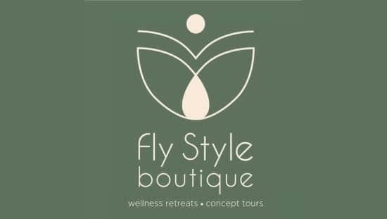 האירוע מנוהל על ידי Fly Style boutique