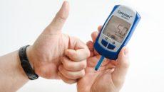ויטמינים לשיפור מצב הסוכרת. צילום: pixabay