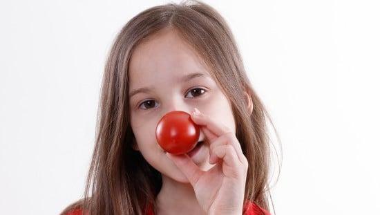 ניתן להוסיף עגבניות שרי לצד הכריך צילום pixabay
